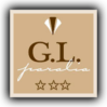 Hotel GL